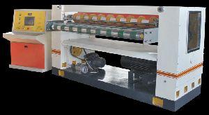 Nxgn-b Nc Cut Off Machine