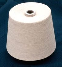 Ring Spun Carded Yarn