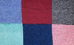 Polyester Grindle Fabrics