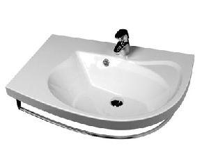 Bathroom Marble Wash Basins
