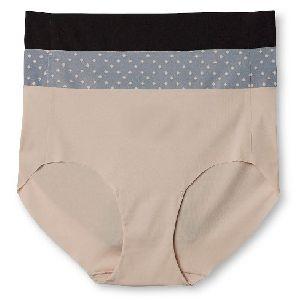 b69d7eac8 Panties - Manufacturers