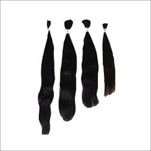Remy Straight Human Hair
