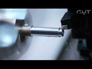 Cnc Turning Machining Services