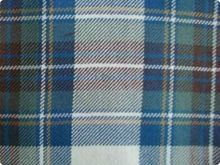 Scottish Tartan Blankets