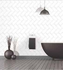 100 X 200mm Subway Wall Tiles