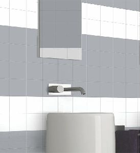200 X 200mm Subway Wall Tiles