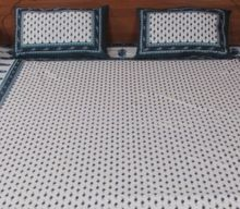 Bedding Set Cum Bed Cover
