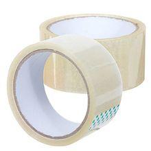 Customized Self Adhesive Bopp Tape