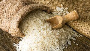 Ir64 Long Grain Rice