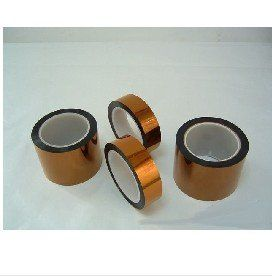 Copper Foil Tape