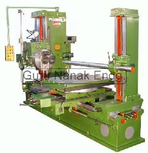 High Precision Horizontal Boring Machine 65mm
