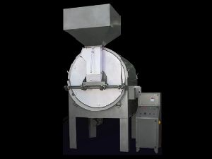 Radiant Infra-ray Roaster