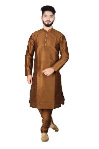 Designer Mens Suits - Manufacturers, Suppliers & Exporters in India
