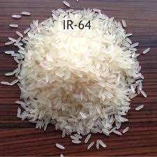 Ir 64 , Long Grain Parboiled Rice