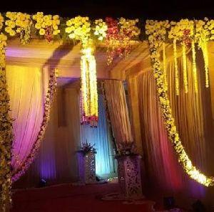 Events Decoration Services