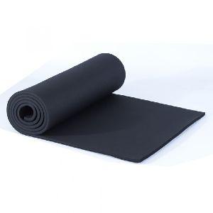 Rubber Sheet Roll / Blanket