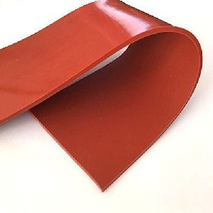 Silicone Rubber Sheet Suppliers Manufacturers Amp Exporters