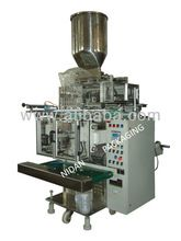 Tomato Ketchup, Mayonnaise Sachet Packing Machine