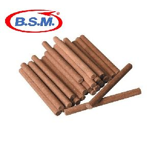 Shri Ji Bamboo Stick (dhoop Battis).