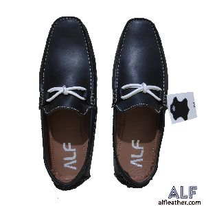 Mens Casual Loafer Shoes