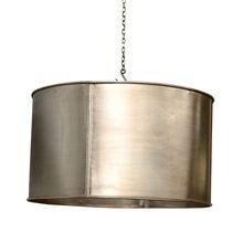 Wall Hanging Lamp Shade