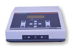 Mini Digital Interferential Therapy Equipment