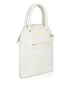 KLEIO Ladies Designer Fashion Satchel Shoulder Bag