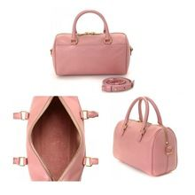 Personalized Trendy Pu Leather Duffle Bags