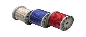 Armoured Cables Xlpe / Low Smoke Flame & Earthing Cables