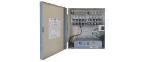 Distribution Board And Enclosures