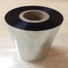 Wax Premium Thermal Transfer Ribbon