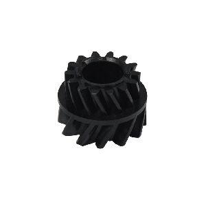 Gear 12 /14t Km 363 / 223 / 283 / 423 Oem No A1ud371000