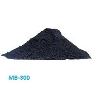 Mb-300 Activated Carbon