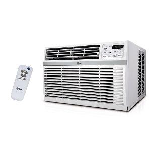 Air Conditioner Rental Service