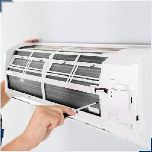 All brend AC split and window, package unit and on rent AMC etc.