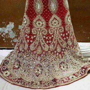 All type Embroidery Work etc.