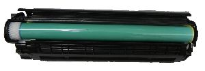 Prodot Printer Cartridge (78a) For Hp 278a With 1 Year Limited Warranty