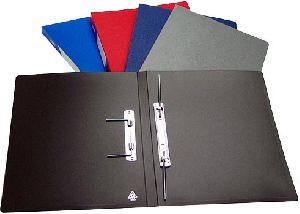Stationery File