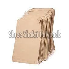 Seed Bags Bag Suppliers