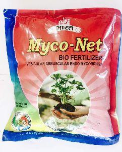 Myconet Bio Fertilizer
