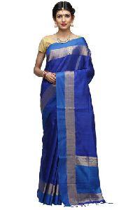 Kosa Silk Saree