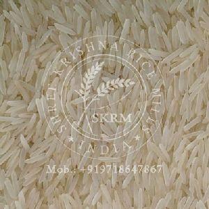 1509 Sella Basmati Rice