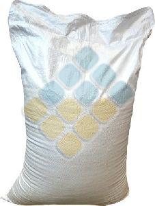 HDPE Woven Bags11111