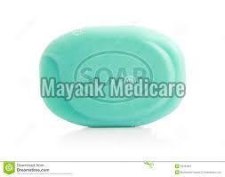 Soap,natural soap
