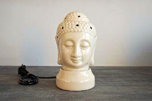 Buddha Aroma Diffuser