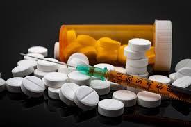 Medicine Grade Apetamin Pills