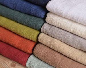 linen fabric manufacturers in surat linen fabric manufacturers
