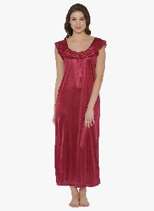 0564672675 Nighties in Maharashtra - Manufacturers and Suppliers India