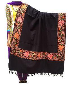 Ari shawls