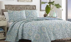 bedspreads Fabric